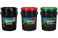 Henry Driveway Sealers Repair Products 1 Choice To Renew Your